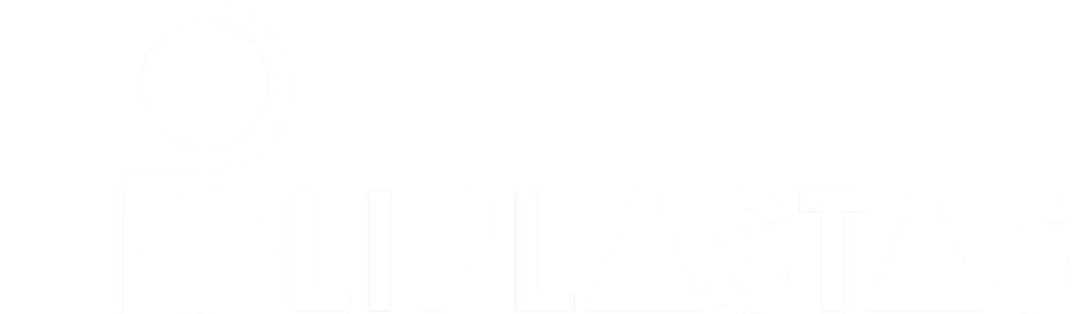 Poliplastas, UAB